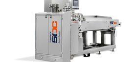 Hermasa Canning Technology se adapta al modelo 4.0
