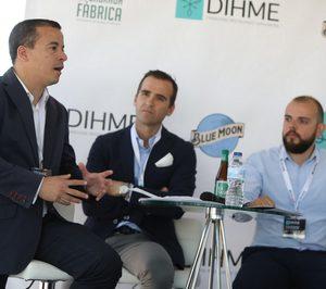 Grupo Dihme desarrollará las franquicias en España de Molson Coors y La Sagra