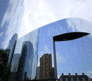 AGC presenta nuevos vidrios de control solar