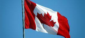 Canadá también prohibirá el plástico monouso