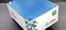 Hinojosa BaaS convierte el packaging en un canal de comunicación con el cliente final