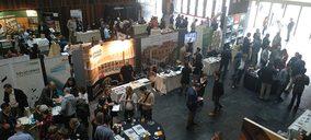 El Fórum de Construcción con Madera celebró su primera edición