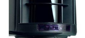 Aprimatic presenta detector de vehículos sin lazo de inducción