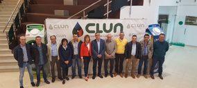 CLUN elige consejo rector para los próximos cuatro años