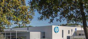 HP instala en Barcelona su principal centro de Impresión 3D