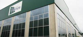 Cristalería Ramos y Ramos renueva y amplía instalaciones
