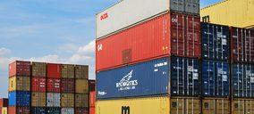 Lamaignere aterriza en el País Vasco con la compra de una especialista en tráficos marítimos