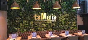 La Mafia se Sienta a la Mesa inaugura una franquicia en Plasencia
