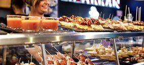 Lizarrán abre su segundo establecimiento en Mijas