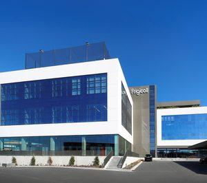 Frigicoll abre una filial en Francia para distribuir Midea