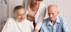 La división de servicios sociales de OHL mejora su facturación y se refuerza en SAD