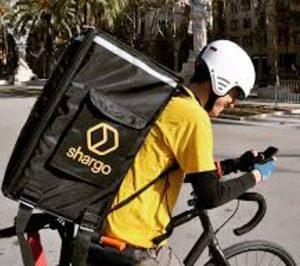 Shargo se extiende a más ciudades e incorporará nuevas soluciones para la última milla