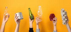 Soziable.es organiza un foro centrado en el mundo del packaging