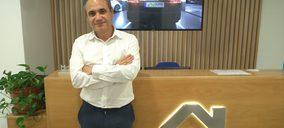 Entrevista a Enrique Guerra, director general de Domo Gestora