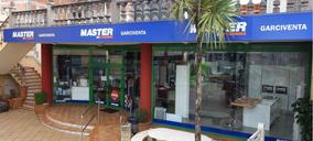 HGM Master Cadena mantiene la tendencia alcista en 2018