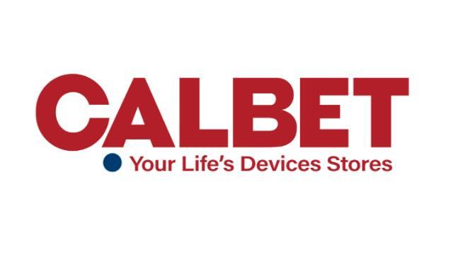 Nueva imagen de Calbet