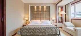 NH recupera un hotel de Hesperia para tranformarlo en Collection