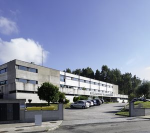 Hestia Alliance adquiere un hospital en Galicia