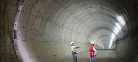 La demanda de cemento ralentiza su crecimiento al 7%