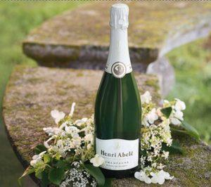 Freixenet vende su maison de champagne