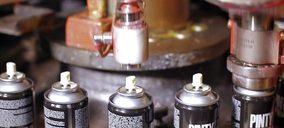Novasol Spray invierte en la mejora de su proceso productivo