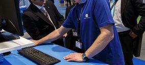 Konica Minolta adquiere Eines Systems para impulsar la inspección visual automatizada