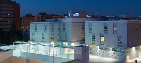 Viamed Santa Ángela de la Cruz presenta su nueva unidad de neurocirugía