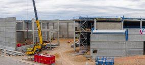 Balfegó invertirá 16 M en la reconstrucción de sus instalaciones