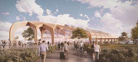 Arup crea una nueva división de arquitectura en España