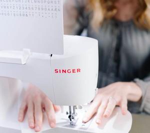 Singer alcanza ventas de 5 M€