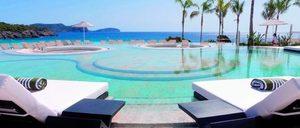 Análisis 2019 de la Oferta Hotelera de Lujo de Ibiza
