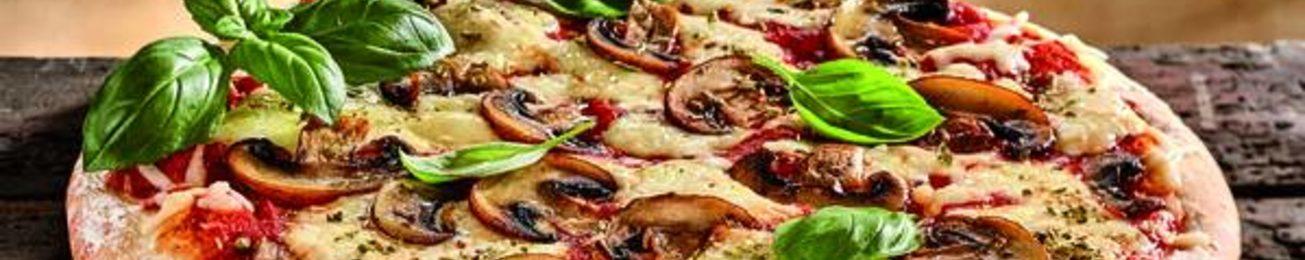 Informe 2019 del mercado de pizzas refrigeradas en España