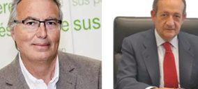 Cerealto Siro Foods avanza en la profesionalización de su Consejo Asesor