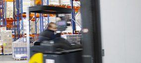 Primera Línea Logística incorpora clientes del sector automoción