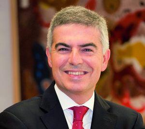 Manuel Peláez renuncia a la presidencia de Ecisa