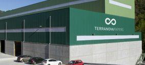 Miquel y Costas invertirá 50 M en sus fábricas españolas