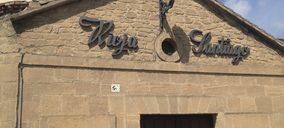 Rioja Santiago pasa a manos de La Rioja Alta