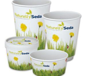 El grupo Seda sigue invirtiendo en el mercado ibérico