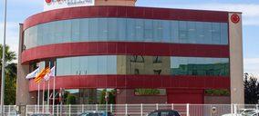 Operinter traslada sus instalaciones de Barcelona para dar más protagonismo al e-commerce