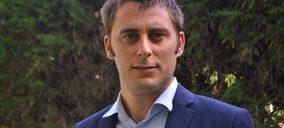 Guillermo Valero (Airvant): El uso de drones ahorra costes y aumenta la credibilidad del inventario