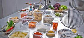 RPC Superfos desarrolla un envase para recalentar en microondas