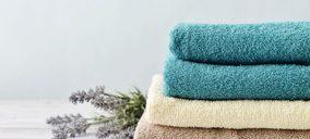 Tendencia Mintel: Nuevos aires éticos en el cuidado de la ropa y la vajilla
