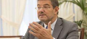 El exministro Rafael Catalá, designado presidente de Belagua (AC Hotels)