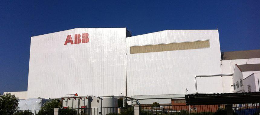 ABB recortará 59 empleos en dos de sus fábricas españolas