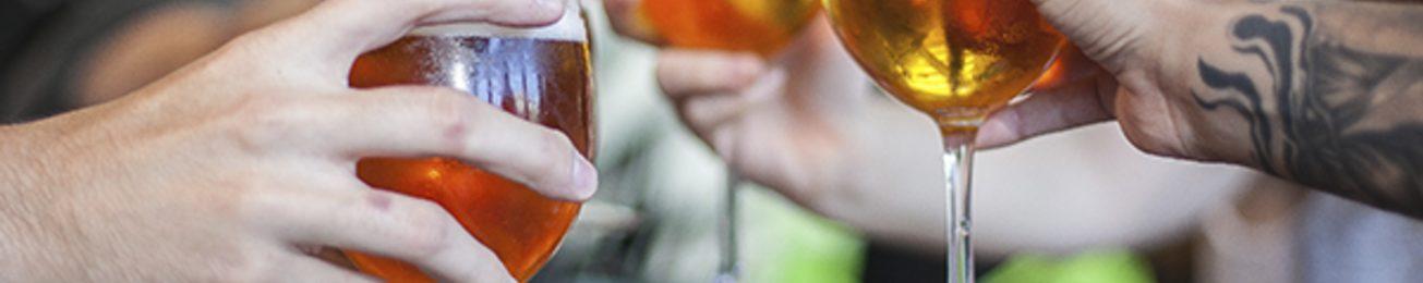 Informe 2019 del sector de Cervezas