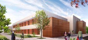 Idea Innovación reforzará su red de residencias con un centro sociosanitario
