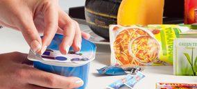 El mercado del embalaje flexible seguirá creciendo a nivel mundial