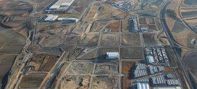 AQ Acentor desarrollará 500.000 m2 logísticos en Toledo