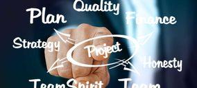 El outsourcing comercial apuesta por el valor añadido
