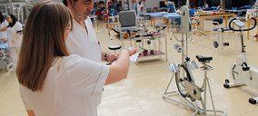 Maz pondrá en marcha un nuevo centro asistencial en la provincia de Huelva